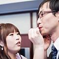nEO_IMG_20121111 昆瑩 岱蕓 定結紀錄0461