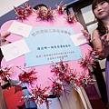 nEO_IMG_20121111 昆瑩 岱蕓 定結紀錄0455