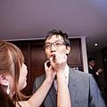 nEO_IMG_20121111 昆瑩 岱蕓 定結紀錄0457