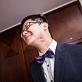 nEO_IMG_20121111 昆瑩 岱蕓 定結紀錄0475