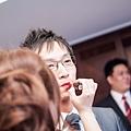 nEO_IMG_20121111 昆瑩 岱蕓 定結紀錄0468