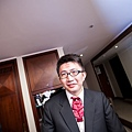 nEO_IMG_20121111 昆瑩 岱蕓 定結紀錄0467