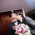 nEO_IMG_20121111 昆瑩 岱蕓 定結紀錄0472