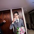 nEO_IMG_20121111 昆瑩 岱蕓 定結紀錄0479