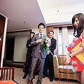 nEO_IMG_20121111 昆瑩 岱蕓 定結紀錄0477