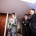 nEO_IMG_20121111 昆瑩 岱蕓 定結紀錄0486