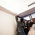 nEO_IMG_20121111 昆瑩 岱蕓 定結紀錄0503