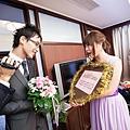nEO_IMG_20121111 昆瑩 岱蕓 定結紀錄0499