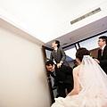 nEO_IMG_20121111 昆瑩 岱蕓 定結紀錄0505