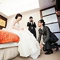 nEO_IMG_20121111 昆瑩 岱蕓 定結紀錄0510