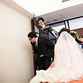 nEO_IMG_20121111 昆瑩 岱蕓 定結紀錄0508