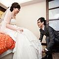 nEO_IMG_20121111 昆瑩 岱蕓 定結紀錄0513