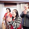 nEO_IMG_20121111 昆瑩 岱蕓 定結紀錄0523