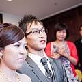 nEO_IMG_20121111 昆瑩 岱蕓 定結紀錄0530