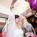 nEO_IMG_20121111 昆瑩 岱蕓 定結紀錄0537