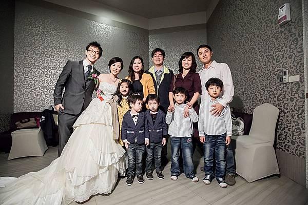 nEO_IMG_20121111 昆瑩 岱蕓 定結紀錄0806