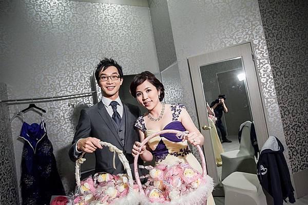 nEO_IMG_20121111 昆瑩 岱蕓 定結紀錄1065