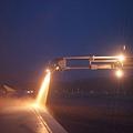 20121207-005. 機翼除霜