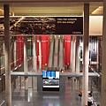 20121207-003. 蘇黎世機場電車
