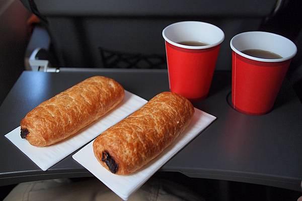 20121207-007. 瑞航早餐