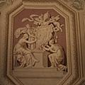 20121207-026. 看似雕刻,其實是壁畫