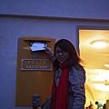 20121207-037. 遠從梵蒂岡的祝福