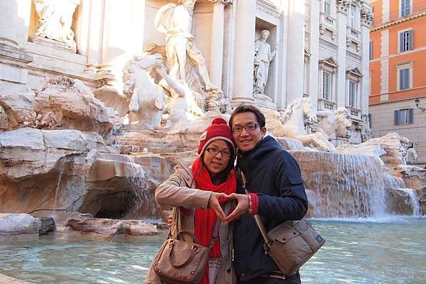 20121208-006. 愛在羅馬