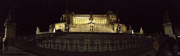 艾曼紐二世紀念堂