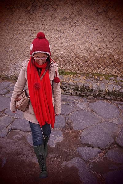 20121209-011. 悠遊古城