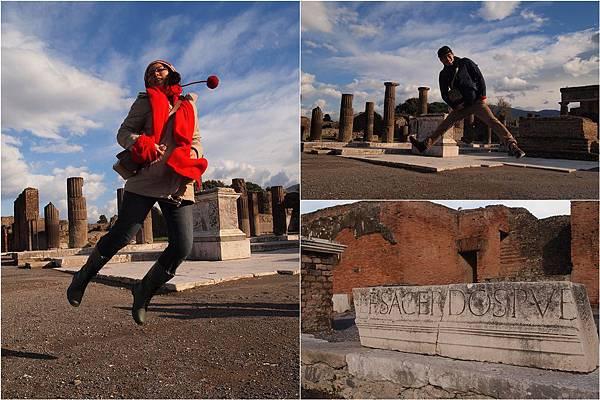 20121209-015. 龐貝跳跳樂