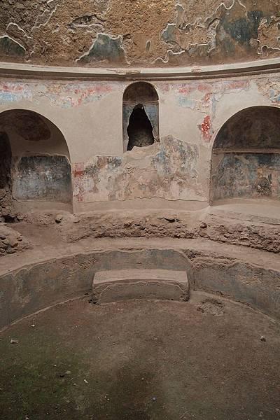 20121209-022. 公共澡堂