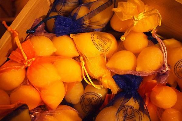 20121209-038. 檸檬香皂
