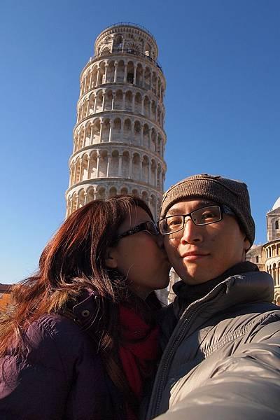 20121211-022. 愛在比薩