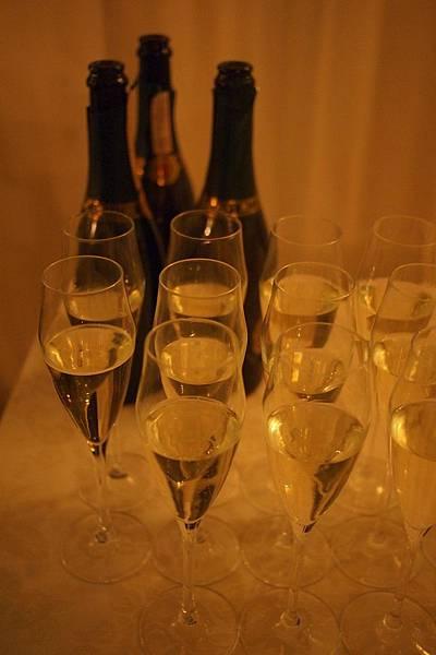 20121211-054. 酒酒酒
