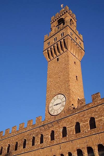 20121212-036. Palazzo Signoria