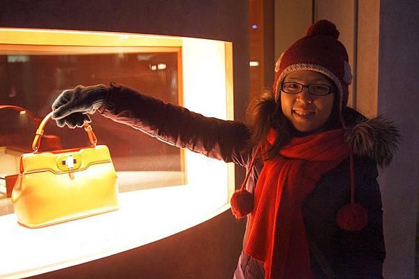 20121212-068. 我的包