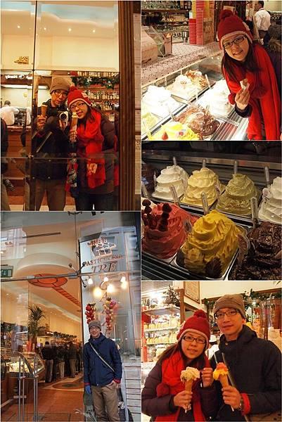 20121215-026. 三鹿冰淇淋