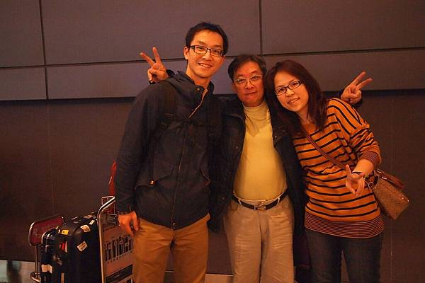 20121216-004. 謝謝領隊,因為有阿發,這趟蜜月之旅好充實好好玩