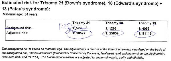 脊髓性肌肉檢測報告2.jpg