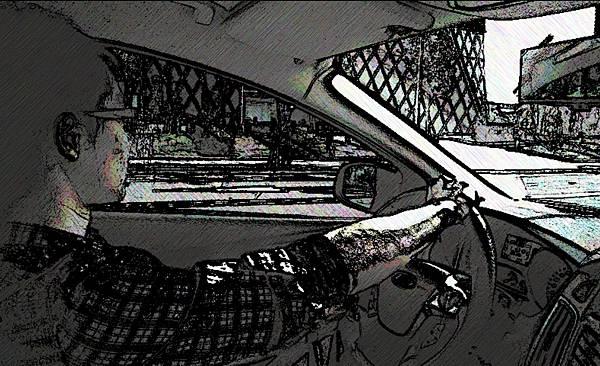CartoonCamera_1393743240913.jpg