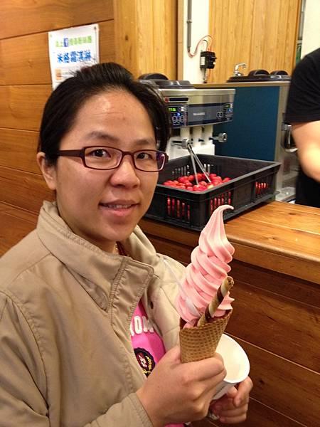 米格草莓義式手工冰淇淋.jpg