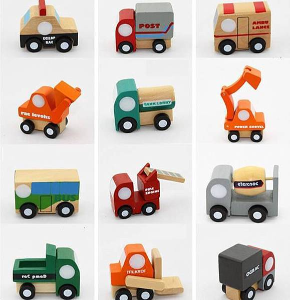 木製玩具二代.jpg