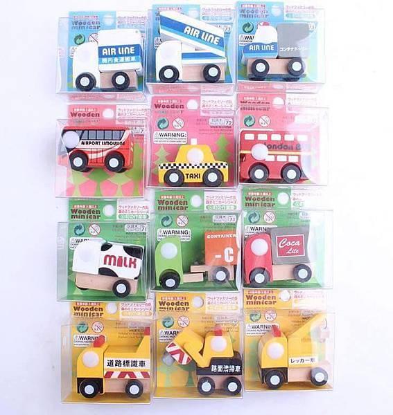 木製玩具二代獨立包裝.jpg