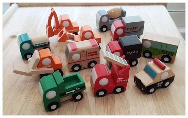 木製玩具一代.jpg