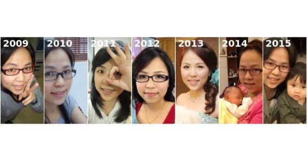 2009-2015.jpg