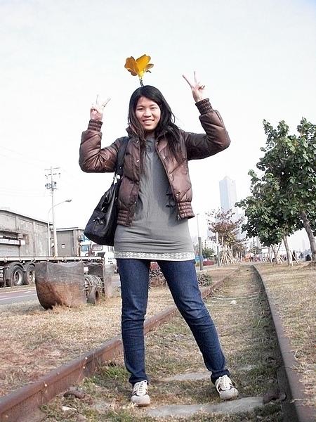 2011.01.31 十八姑娘一朵花.JPG