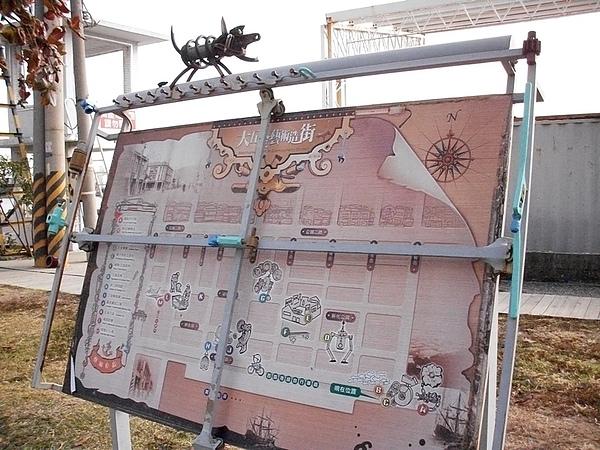 2011.01.31 大五金藝術造街.JPG
