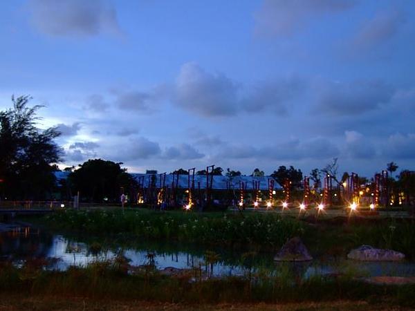 15. 夜景.JPG