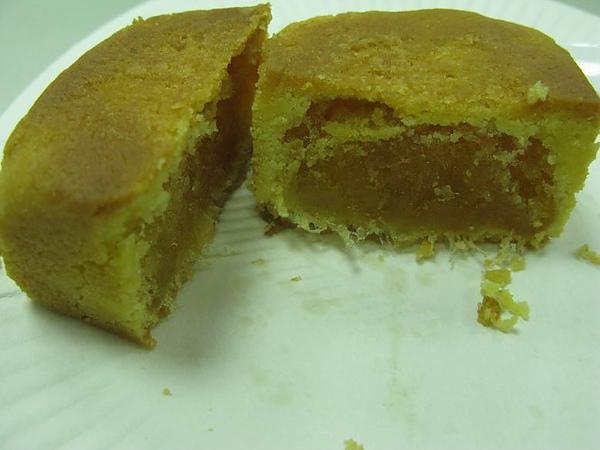 佳德糕餅-鳳梨酥.jpg