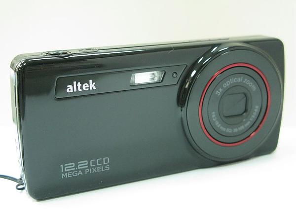 Altek A806 06.jpg